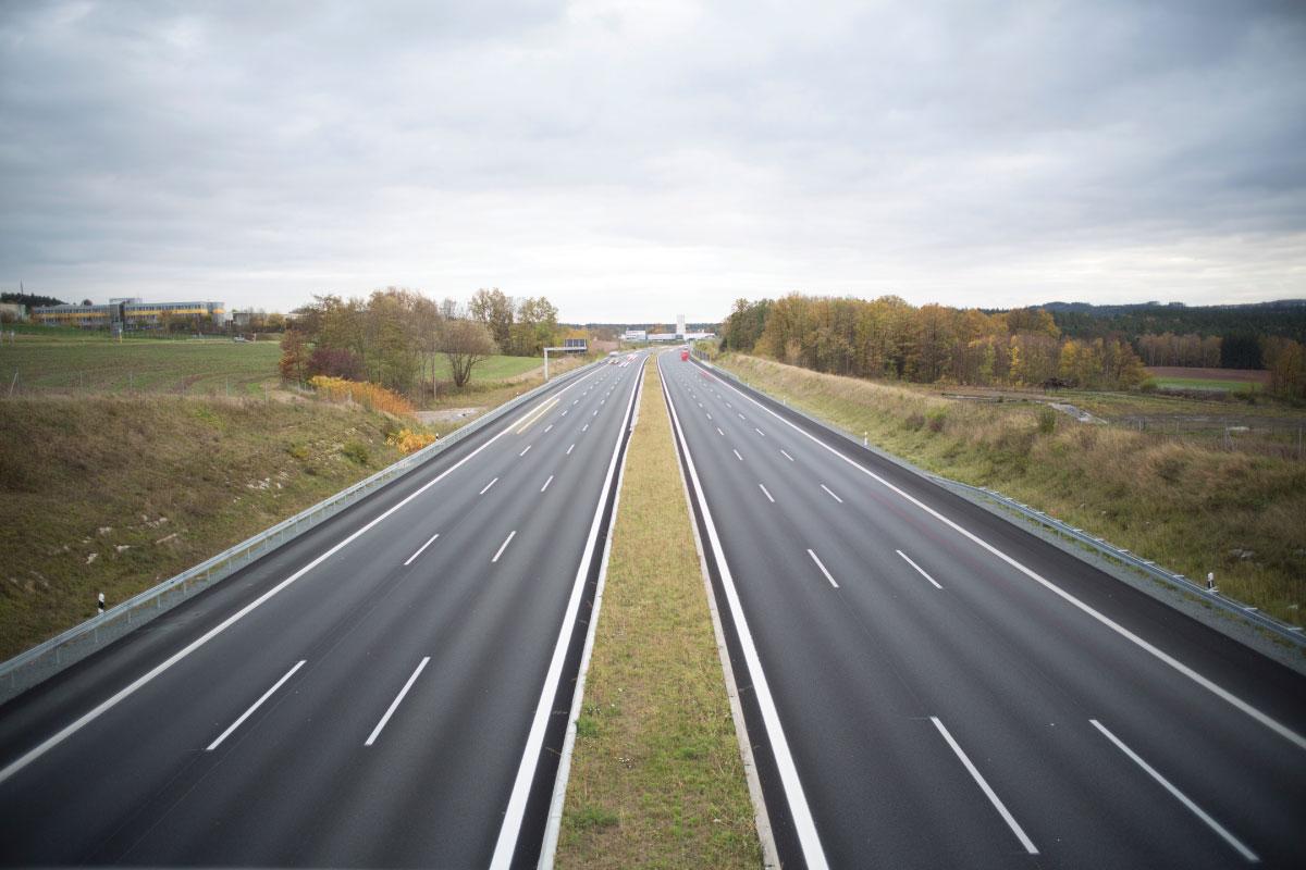 https://imipasadegorj.ro/wp-content/uploads/2020/08/infrastructura-transport1.jpg