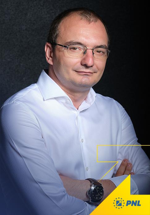https://imipasadegorj.ro/wp-content/uploads/2020/08/iulian-home-pnl.jpg