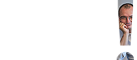 https://imipasadegorj.ro/wp-content/uploads/2020/08/logo-iulianpopescu-footer.png