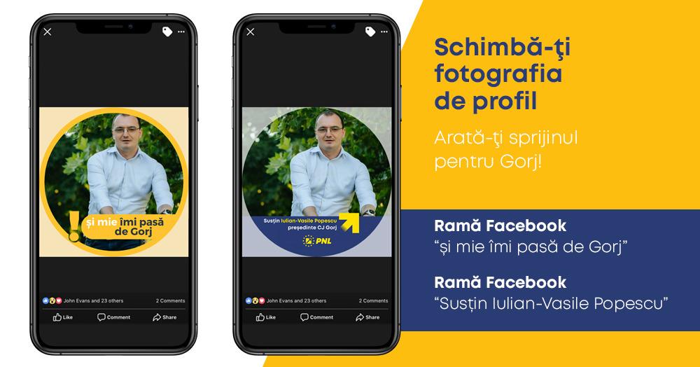 https://imipasadegorj.ro/wp-content/uploads/2020/08/rama-facebook.jpg