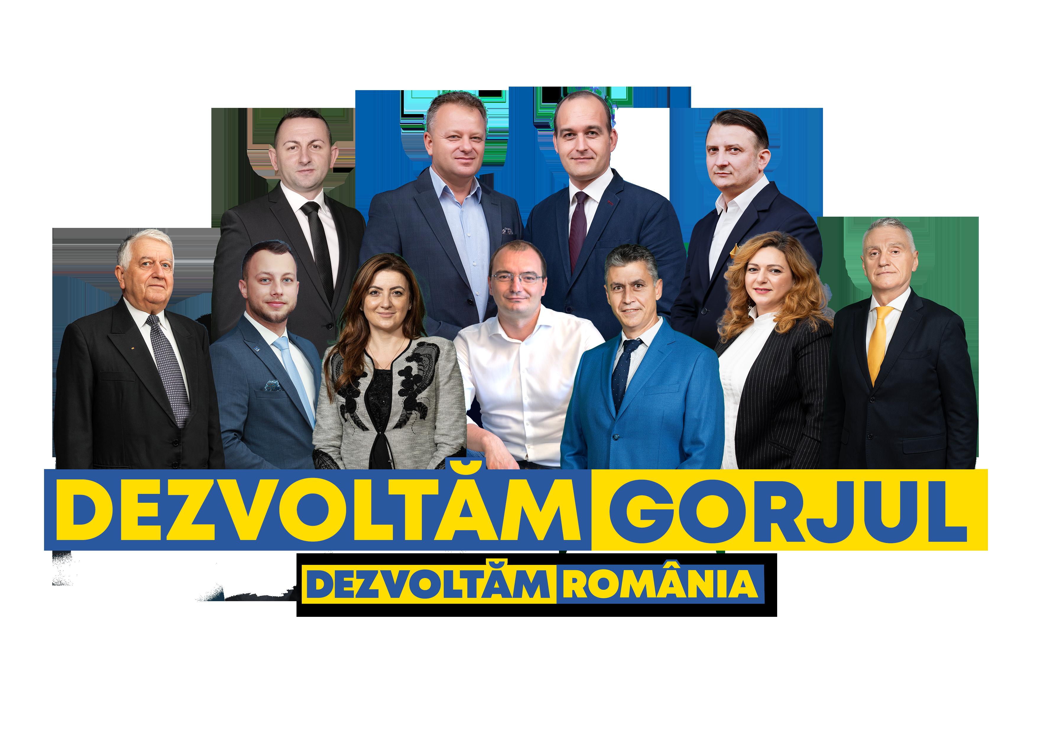 https://imipasadegorj.ro/wp-content/uploads/2020/11/Echipa.png