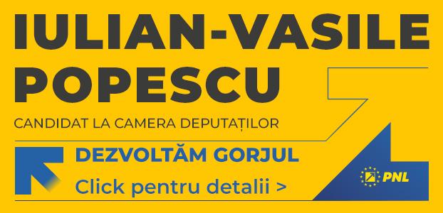 https://imipasadegorj.ro/wp-content/uploads/2020/11/banner-home-camera-deputatilor-hero.jpg